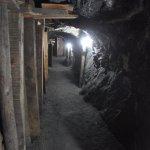 Photo of Broken Boot Gold Mine