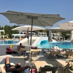 Photo of Princess Andriana Resort & Spa