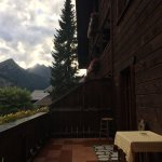 Photo of Chalet Hotel Senger