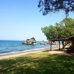 Photo of SENTIDO Louis Plagos Beach