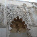 Photo de Sinagoga