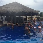 Photo of Now Sapphire Riviera Cancun