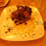 Nikos & Maria Restaurant Foto