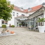 Photo of Hotel Bavaria