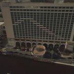 Hyatt Regency Jacksonville Riverfront Foto