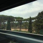 Photo of NH Collection Roma Vittorio Veneto