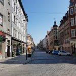 Photo of Rynek, Gliwice