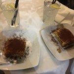 Foto de Bottega del Caffe