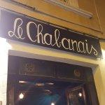 Le Chabanais의 사진