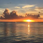 Foto de Little Palm Island Resort & Spa, A Noble House Resort