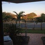 Photo de Noosa Sun Motel & Holiday Apartments