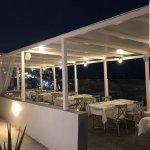 Photo of Aris Restaurant