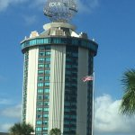Four Points by Sheraton Orlando International Drive Foto