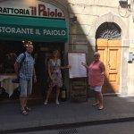Photo of Ristorante il Paiolo