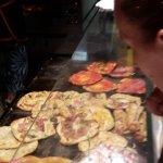 Photo of Pizzeria Da Walter