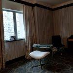 Foto de Sofitel Philadelphia Hotel