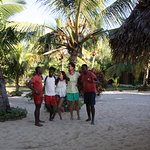 Photo of VOI Amarina resort