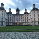 Photo of Althoff Grandhotel Schloss Bensberg