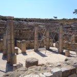 Foto di Ancient Kamiros