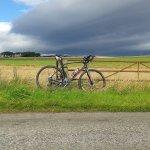 Ticket To Ride - Bike Hire