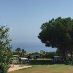 Photo of Cabopino Golf Marbella