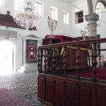 Photo of Kahal Kadosh Shalom Synagogue