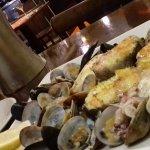 Foto de Restaurant Casa Sevilla