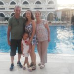 Photo of Ramada Resort Akbuk