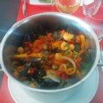 Photo de Brasserie de la mer