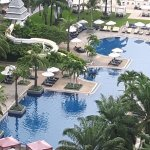 Photo of Novotel Hua Hin Cha Am Beach Resort and Spa