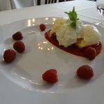 Photo of Farina Restaurant