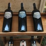 Photo de La Sirena Ubriaca - Wine Bar