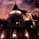 The Magic Castle Foto