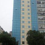 Photo of Windsor Excelsior Hotel