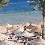 Photo of Island View Resort