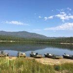Photo de Vermejo Park Ranch