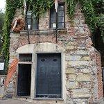 Photo de La Casa di Colombo