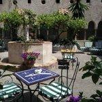 Photo of Hotel Luna Convento