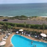 Photo de Hallmark Hotel Bournemouth East Cliff