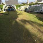 Photo de Camping La Touesse