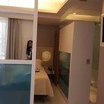 Photo de Semeli Hotel