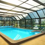 Foto de Comfort Inn Redleaf Resort