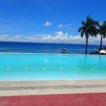 Photo of Vista Mar Beach Resort & Country Club