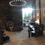 Foto de Crowne Plaza  Resort Asheville