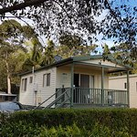 Photo de Jervis Bay Holiday Park
