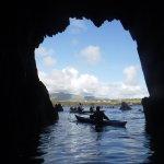 Photo of Irish Adventures