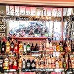 Bar Nocciolina Foto
