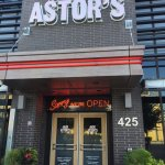 Jack Astor's Bar and Grill Foto