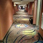 Photo de Holiday Inn Hotel & Suites Council Bluffs-I-29