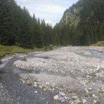 Photo of Grosse Scheidegg